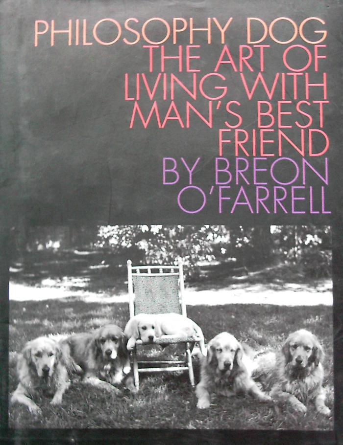 book breon 700