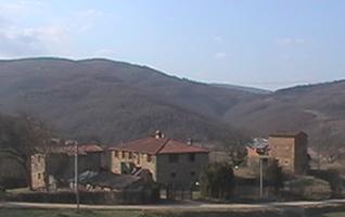 panorama before 300 copy