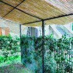 casa-bosco-piano-terra-giardinetto-da-dentro